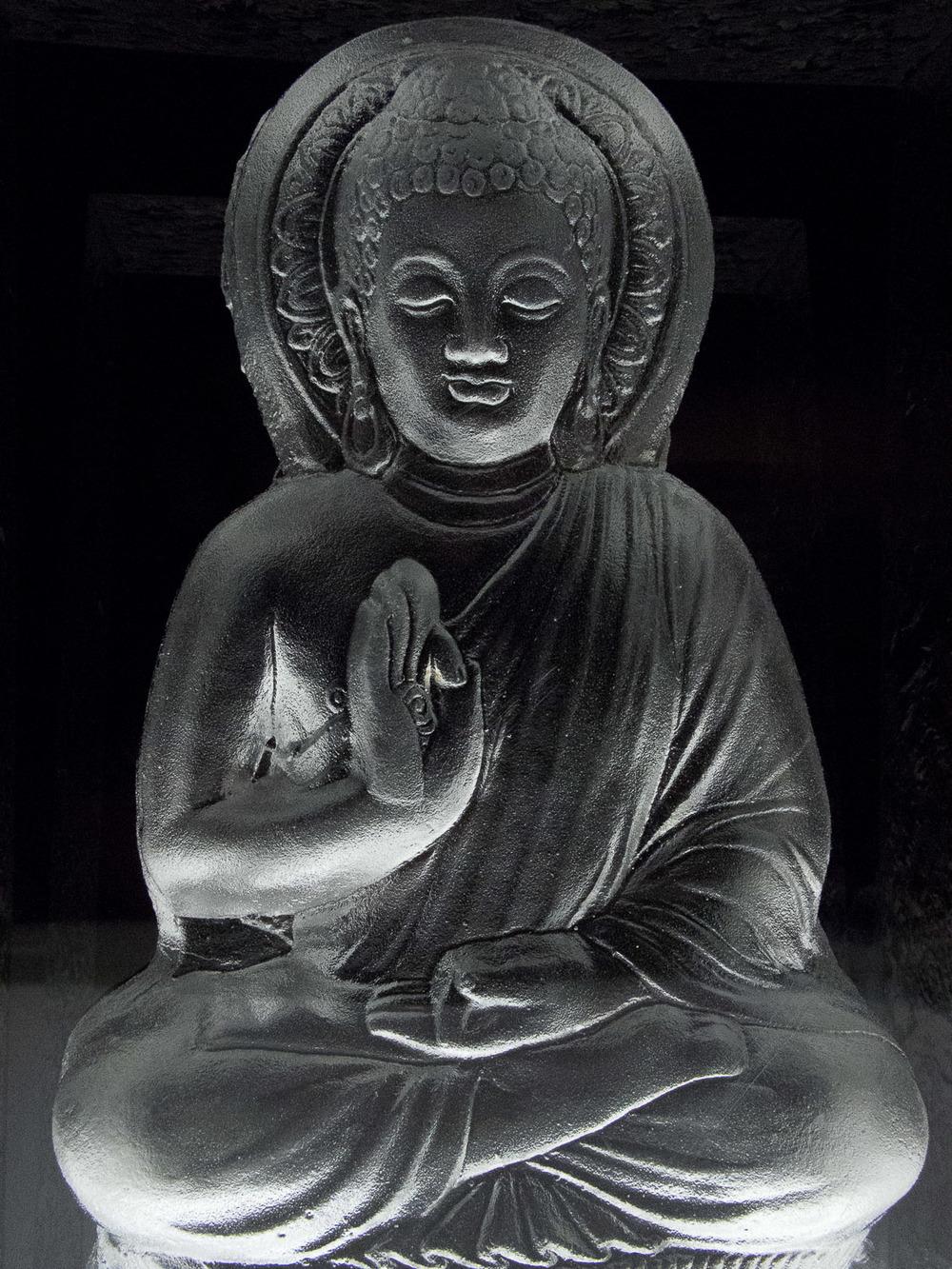 Buddah2_011_WEB.jpg
