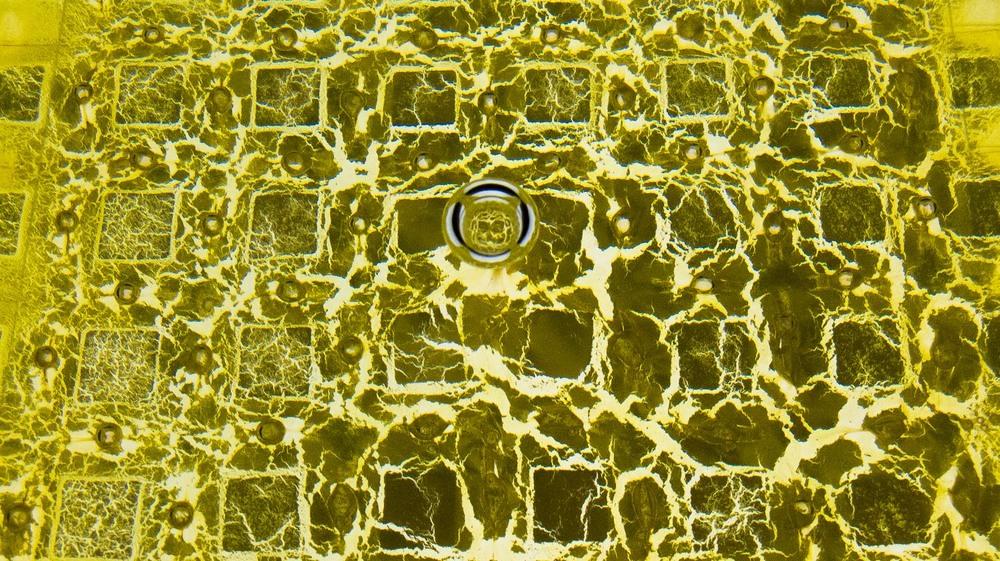 Planet_Gold.jpg