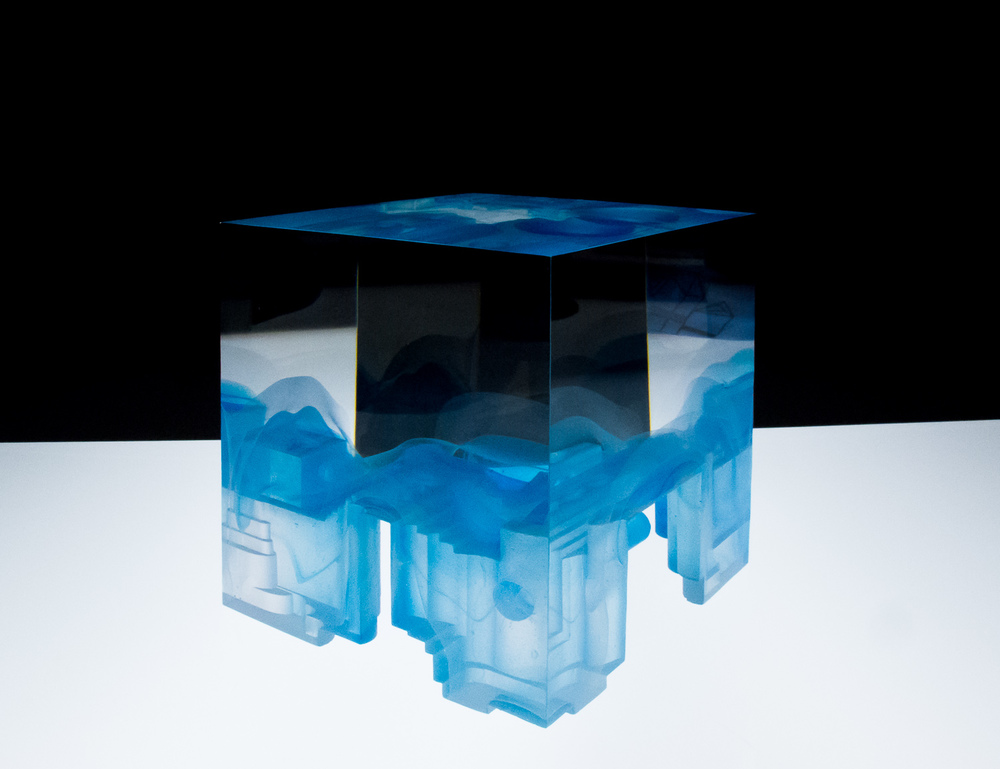 bluecube2_026-Edit2_WEB.jpg