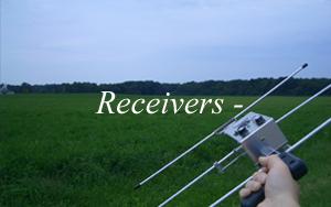 receivers.jpg