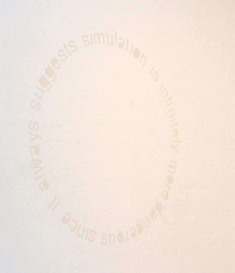 Tyrone Davies — Sherwood Gallery