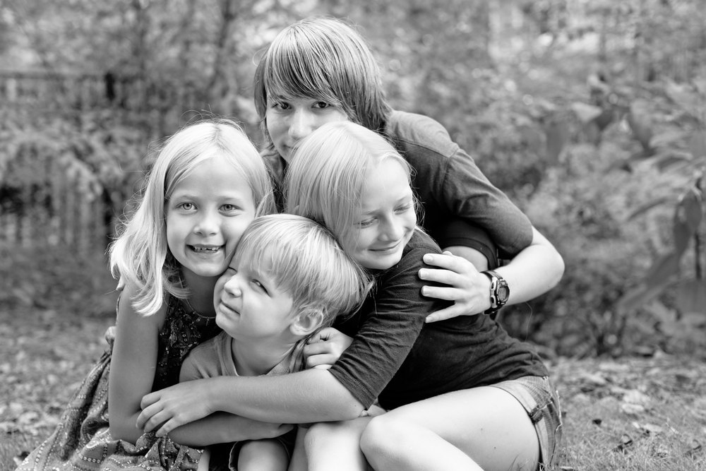 family06.jpg