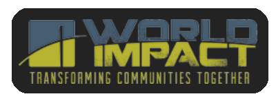 World Impact Midwest