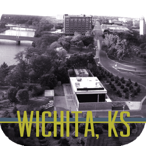 wichita button.png