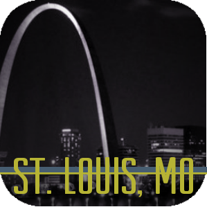 stl button.png