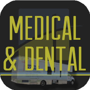 button - mobile medical and dental.png