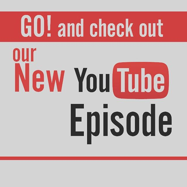 https://www.youtube.com/watch?v=Y9y0vtbpguI Subscribe to our YouTube Channel: https://www.youtube.com/c/IgnitingHopeMinistries We will be uploading new video resources that will ignite your life