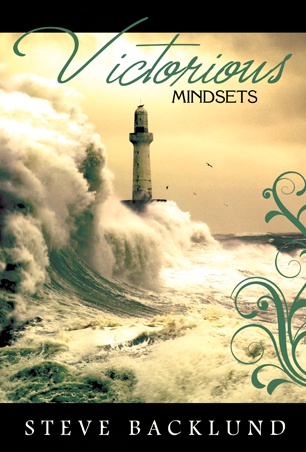 Victorious Mindsets #16 - I Love Life