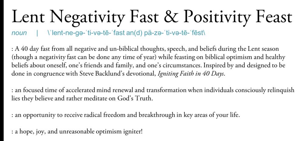 Lent Fast definition 2.png