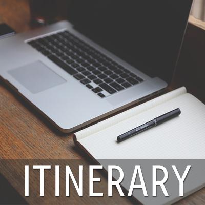 itinerary_3.jpg