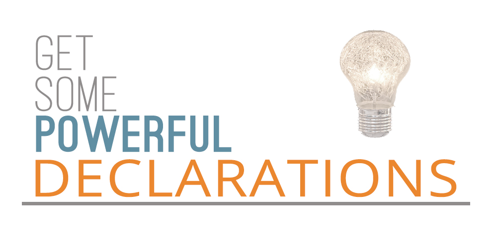 Declarations.jpg