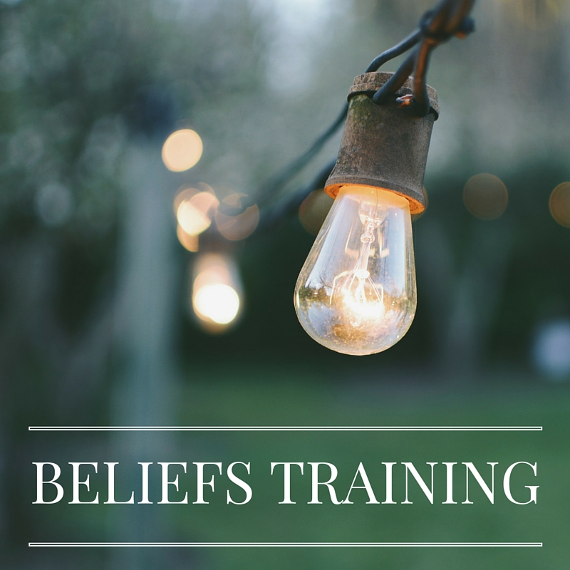 BELIEFS TRAINING.jpg