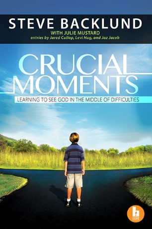Crucial Moments Cover.jpg