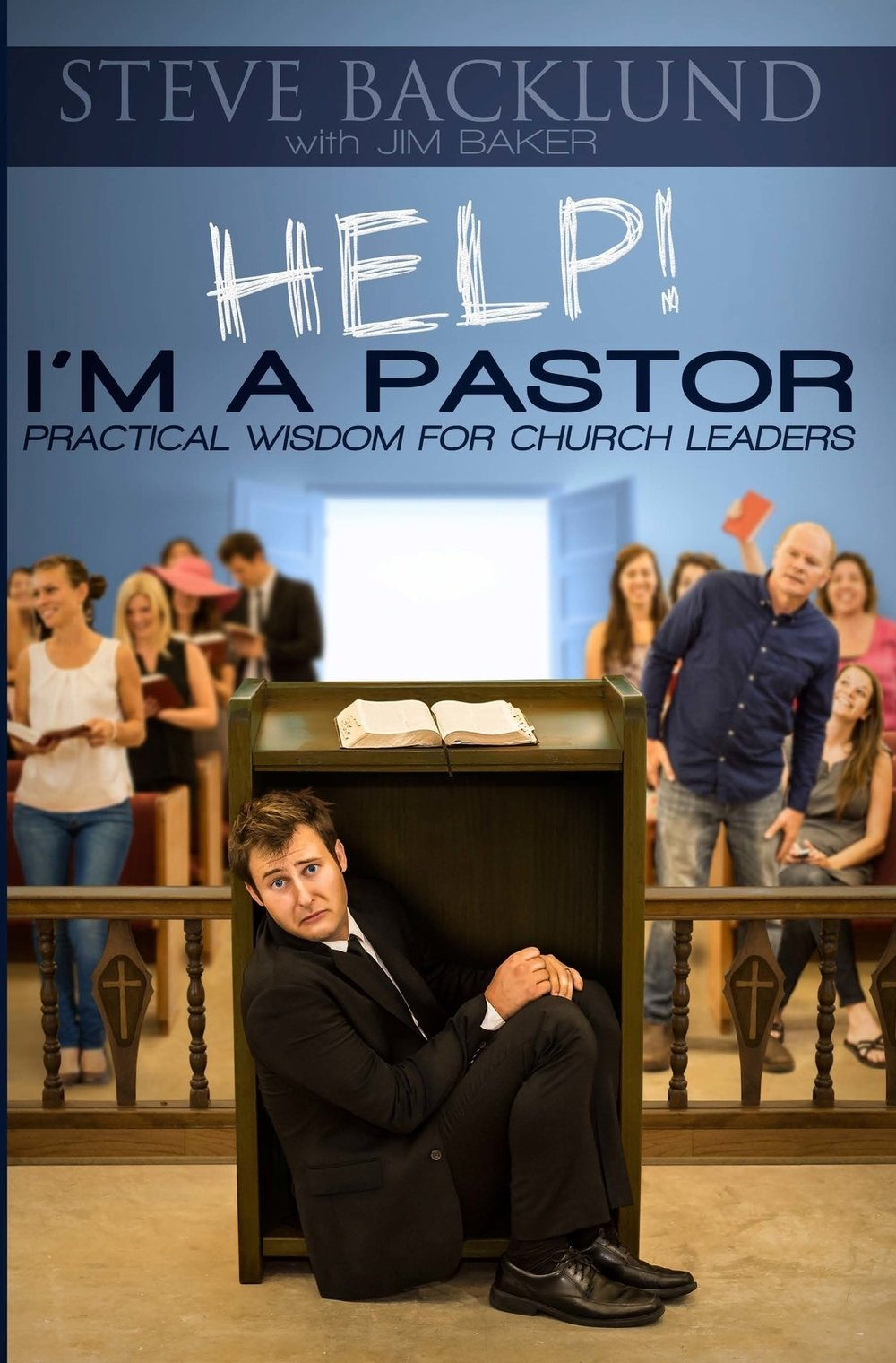 Help I'm a Pastor_book cover.jpg