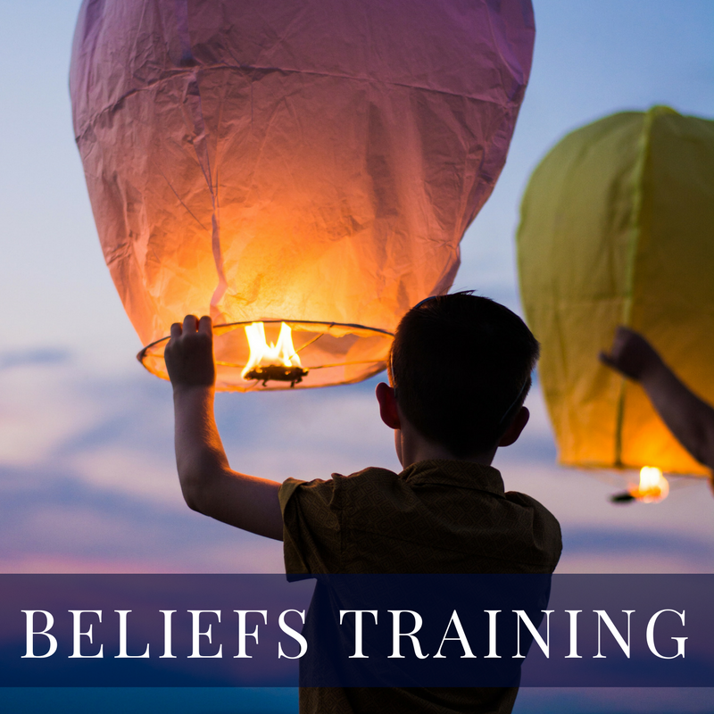 BELIEFS TRAINING (1).png