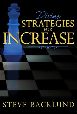 Book_DivineStrategies_thumb.png