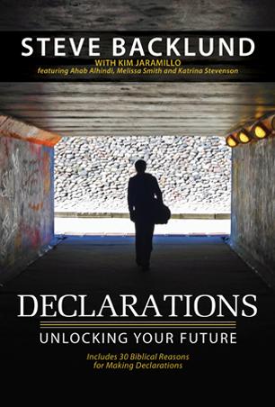 Declarations book-Front thumb.png