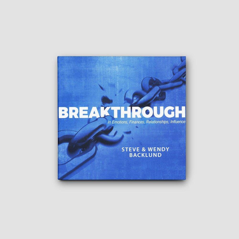 Breakthrough CD.jpg