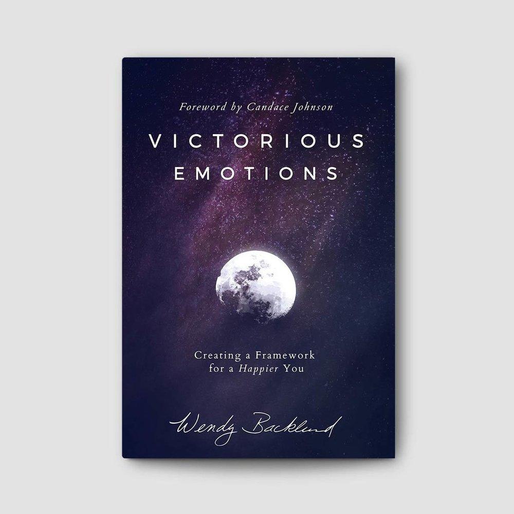 Book_VictoriousEmotions_Front_1200x1200_074a53b9-f739-4700-9c9d-dde1495ffb83_1024x1024.jpg