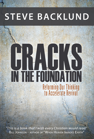 Cracks In the Foundation Cover.png