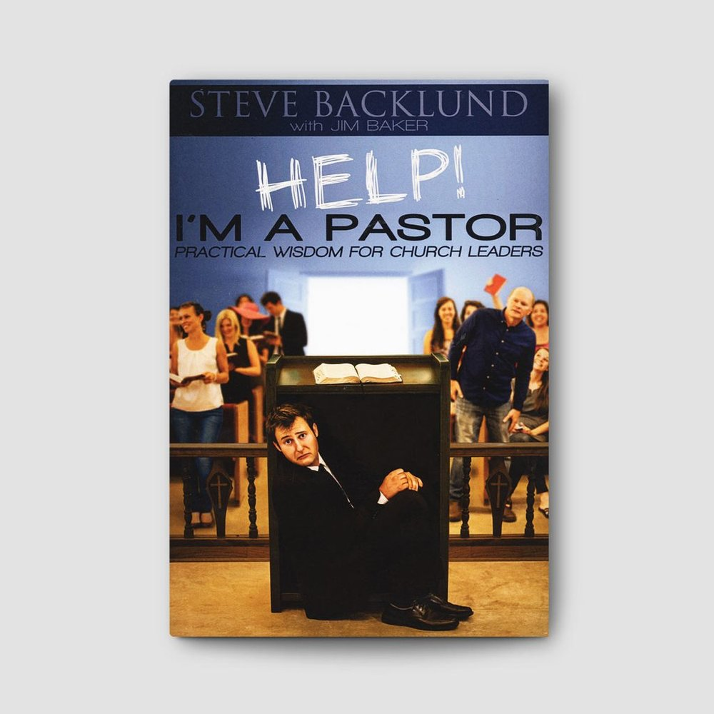 Help I'm a Pastor.jpg