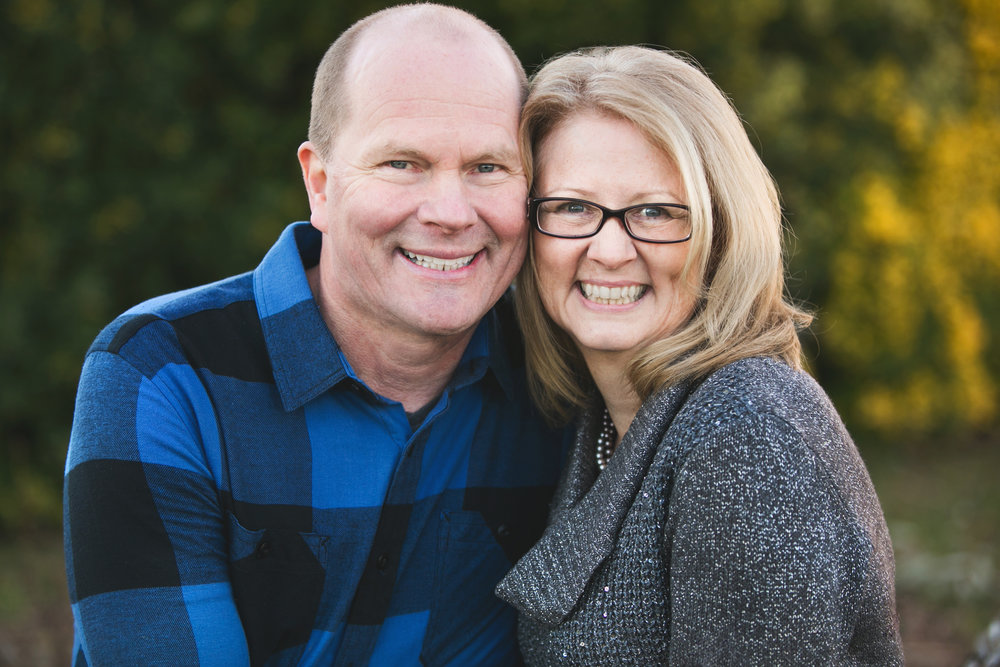 Steve and Wendy 2016.jpg