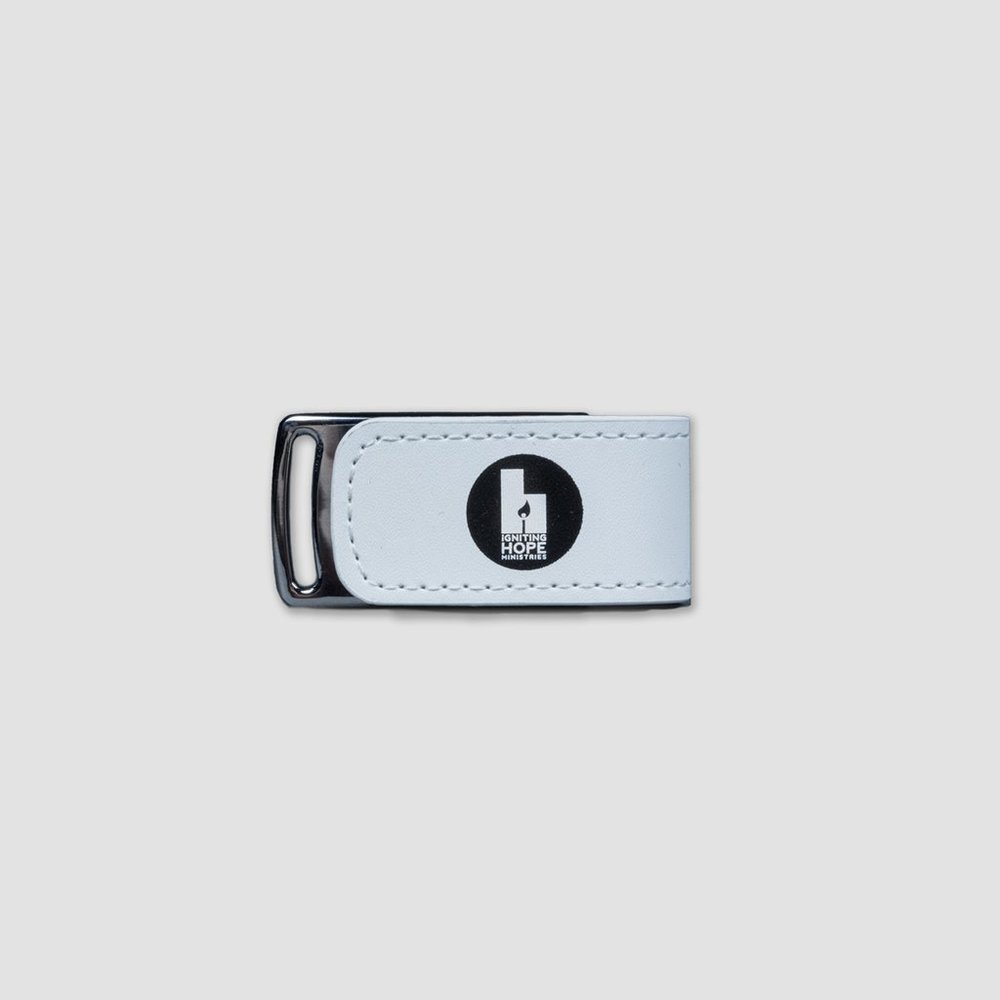 Mind Renewal Collection flash drive 2.jpg