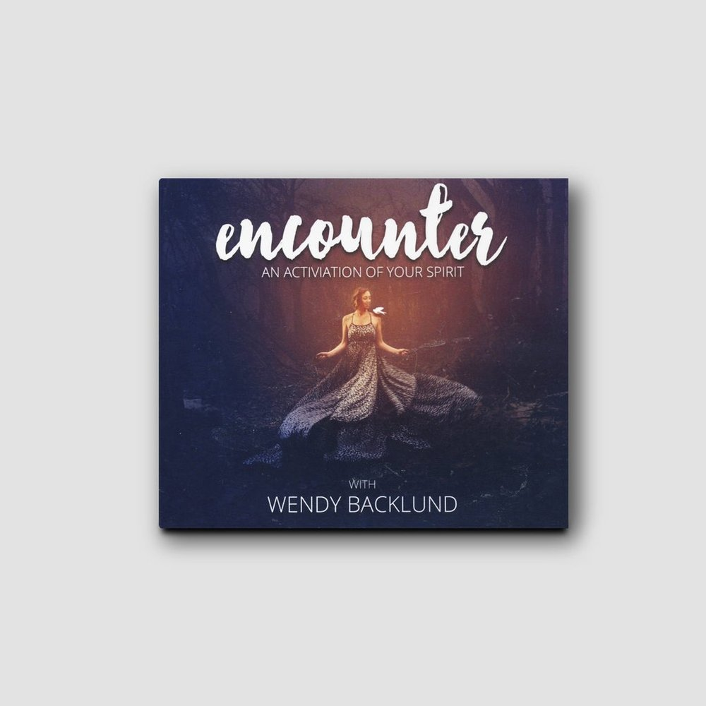 Encounter CD.jpg