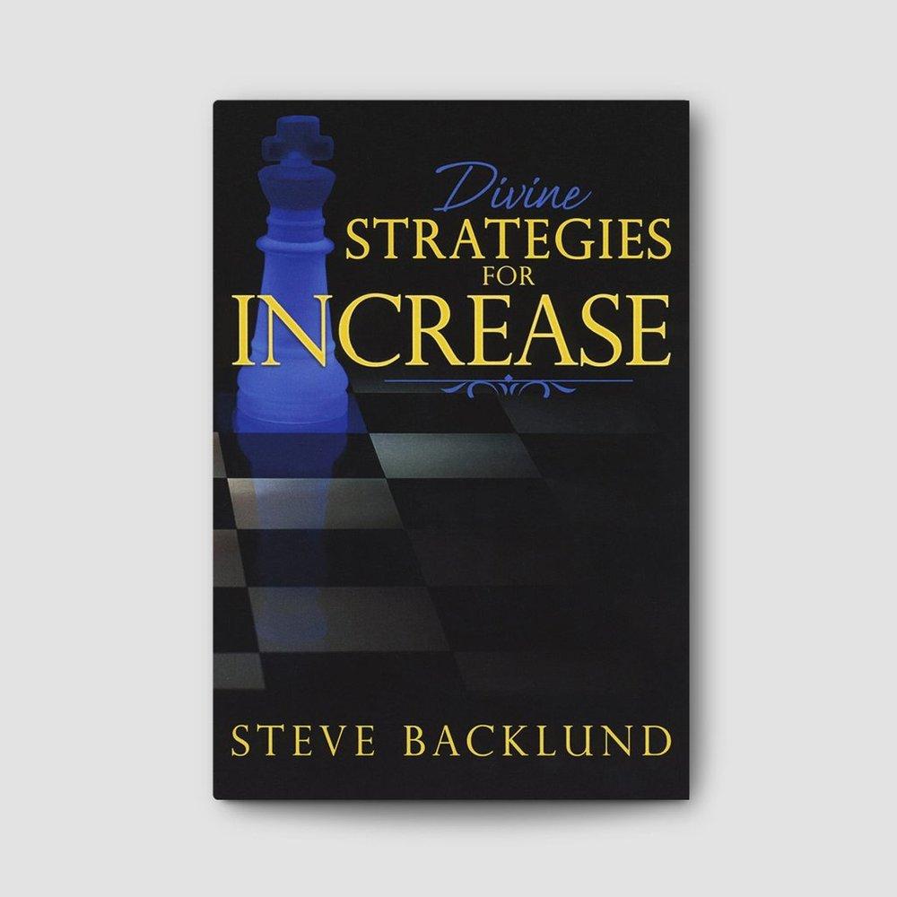 Divine Strategies.jpg