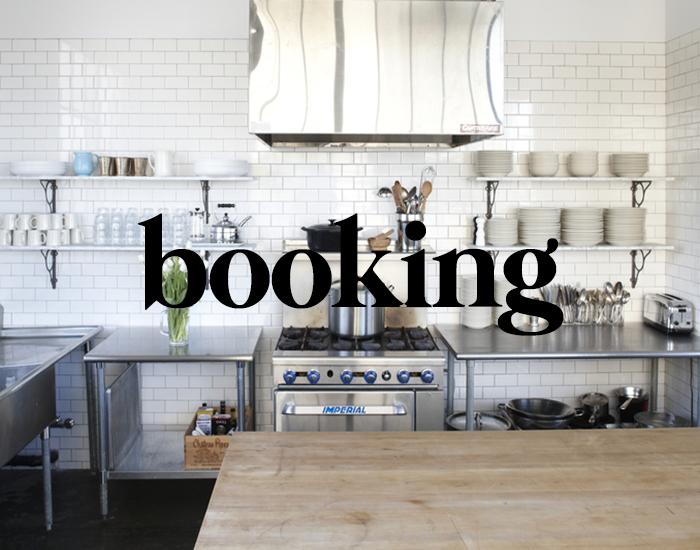 BOOKimage02.jpg