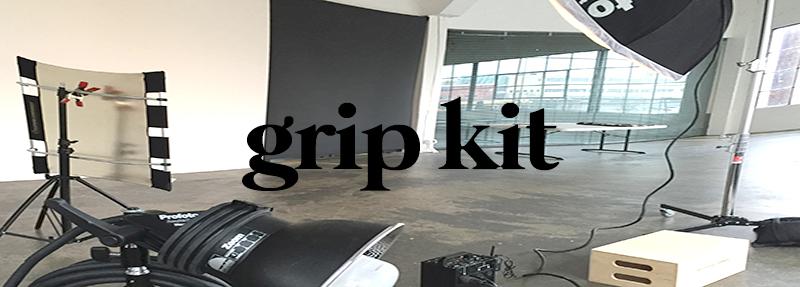 gripkit001.jpg