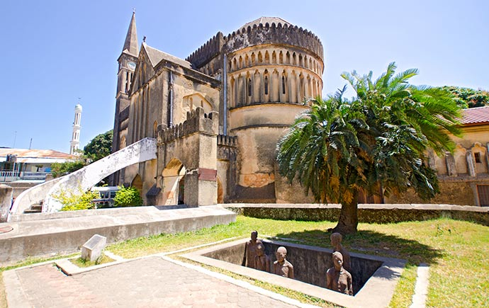 Slave-market-memorial_Stone-Town_Zanzibar_-Tanzania.jpg