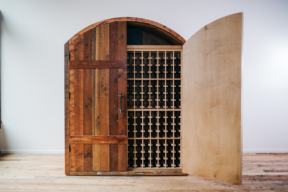 wine_cellar_photo_26.jpg