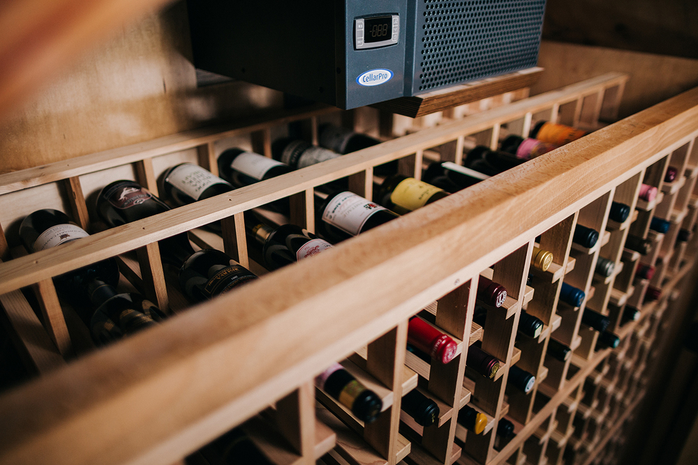wine_cellar_photo_16.jpg