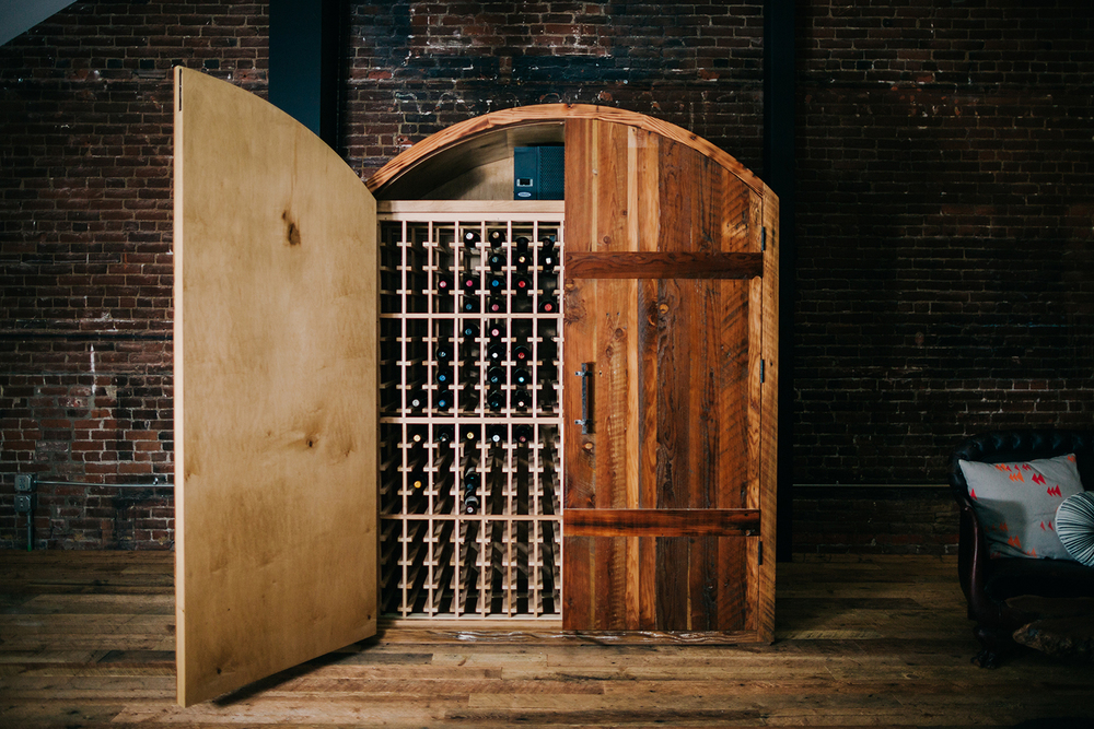 wine_cellar_photo_17.jpg