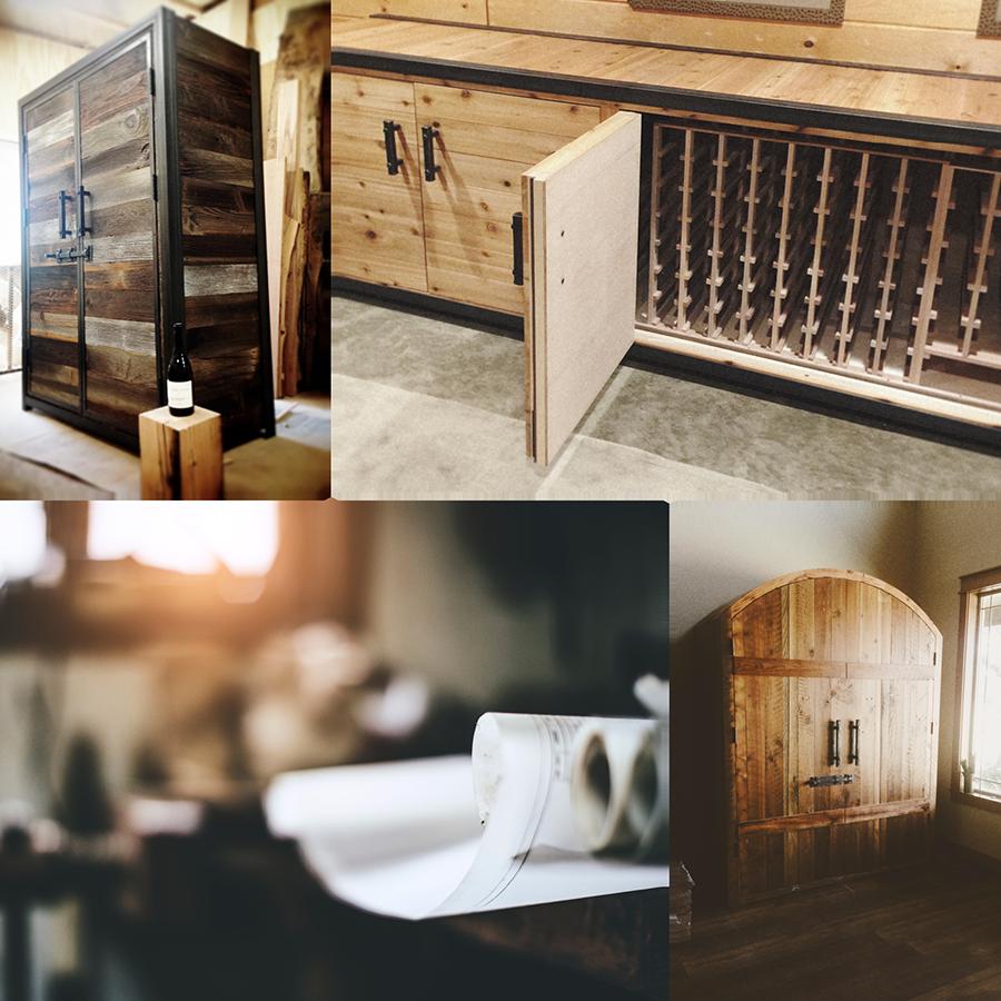 custom-wine-cellar-cabinet-fridge-collage.png