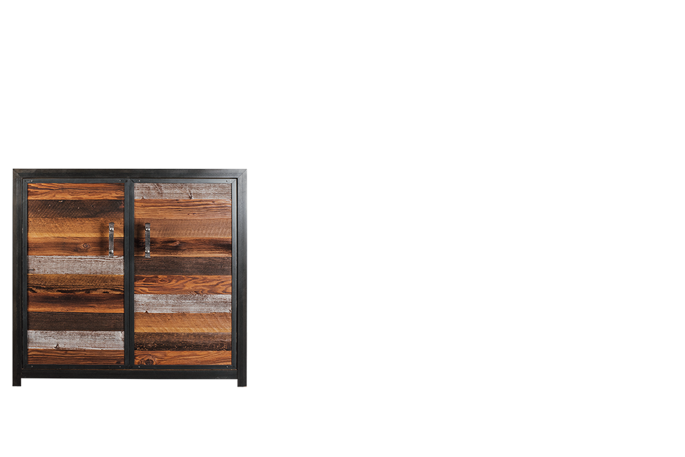 sommi_credenza_12_dims.png