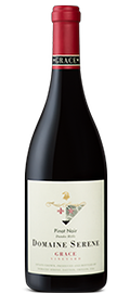 2015-grace-vineyard-pinot-noir.png