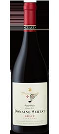 2015-grace-vineyard-pinot-noir.png