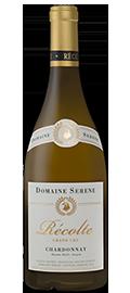 2015-recolte-grand-cru-chardonnay.png