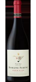 2015-fleur-de-lis-vineyard-pinot-noir.png