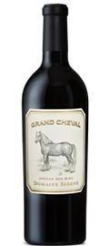 2015-grand-cheval-pinot-noir.png