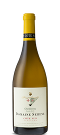 2015-cote-sud-vineyard-chardonnay.png