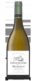 2015-meursault-chardonnay.png