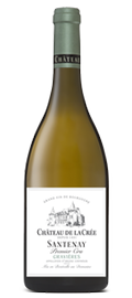 2015-gravieres-chardonnay.png