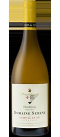 2016-clos-de-lune-vineyard-chardonnay.png