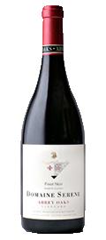 2015-abbey-oaks-vineyard-pinot-noir.png