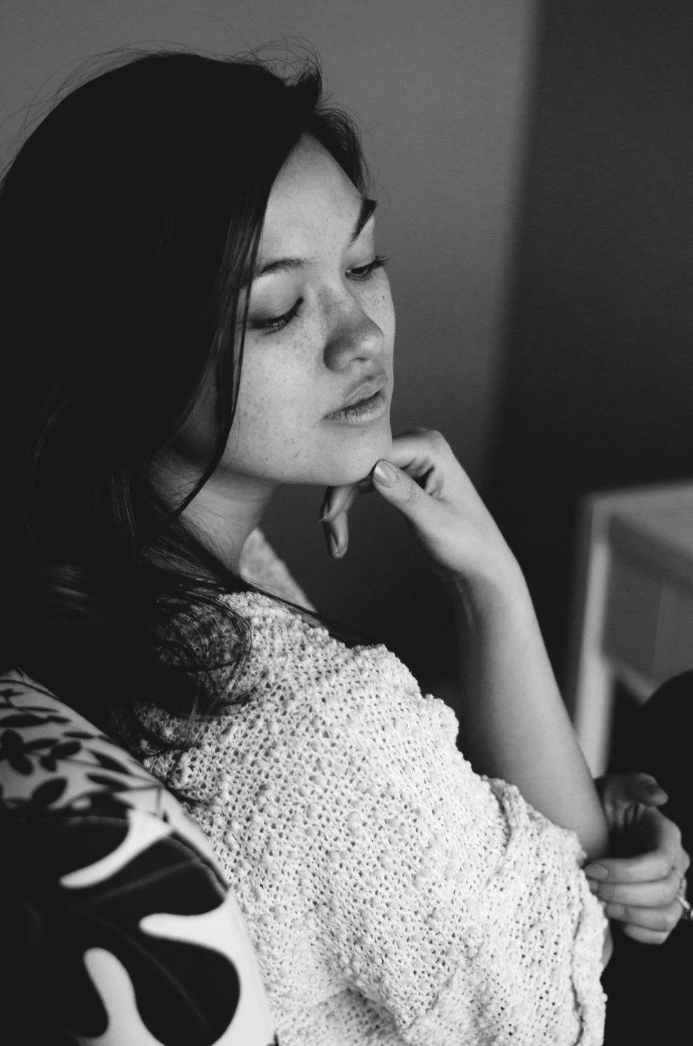 Jess19.jpg