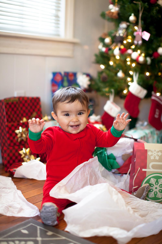 Ellis-Christmas-011.jpg