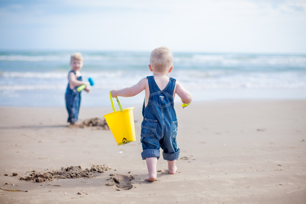 BeachBoys-007.jpg